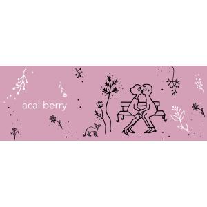 acai berry termékcsalád