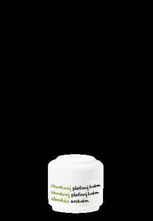 arckrém